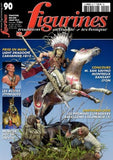 Figurines - Issue 90
