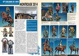 Figurines - Issue 107