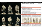 Scale Model Handbook - Figure Modelling 16