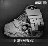 Humanoid (Base Package)