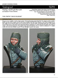 Scale Model Handbook - Figure Modelling 11
