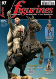 Figurines - Issue 97