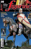 Figurines - Issue 99