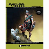 Scale Model Handbook - Figure Modelling 1