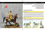 Scale Model Handbook - Figure Modelling 18