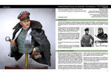 Scale Model Handbook - Figure Modelling 19