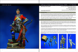 Scale Model Handbook - Figure Modelling 5
