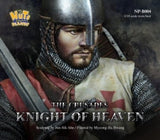 Knight of Heaven