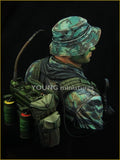 US Navy Seal Vietnam