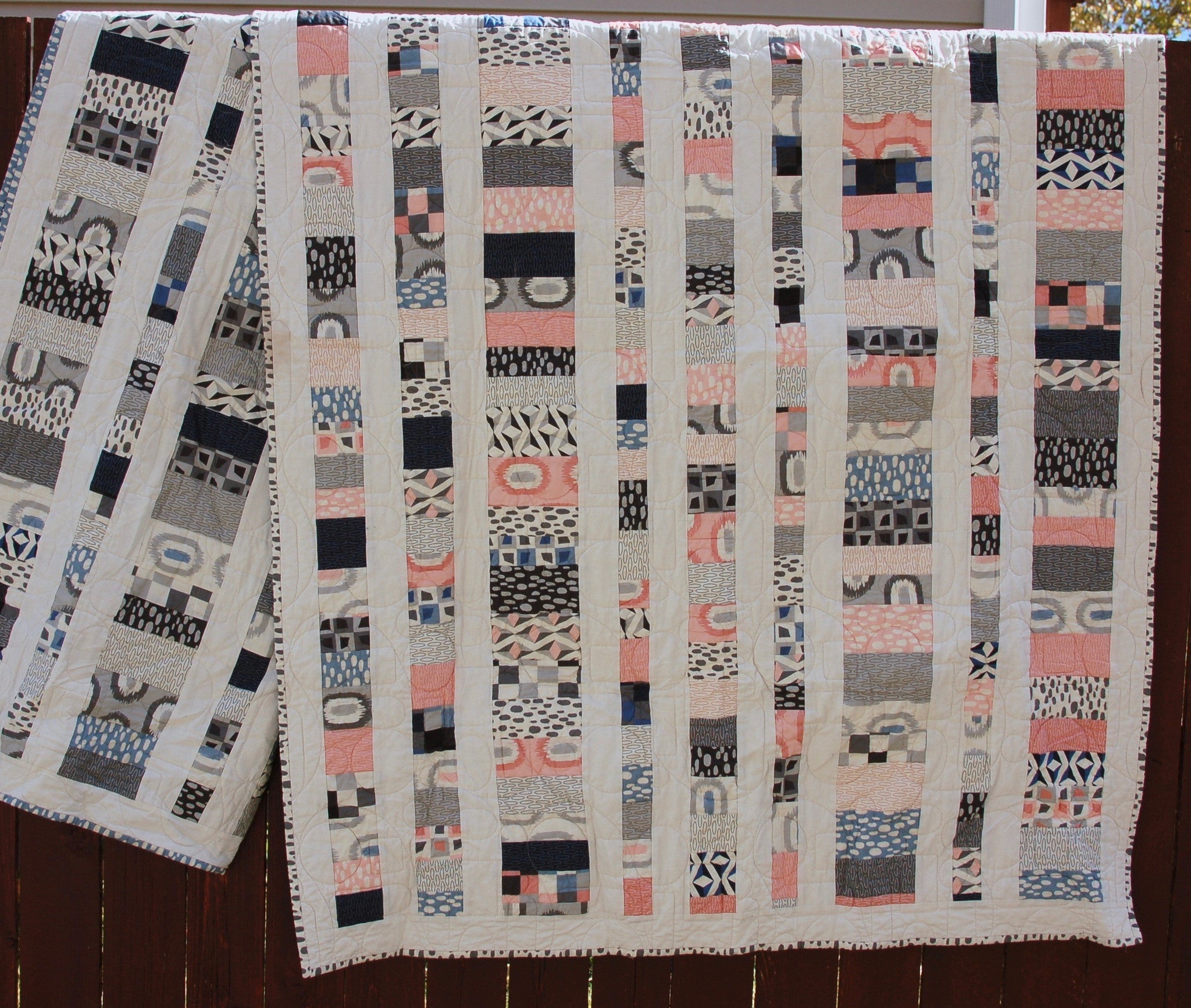 Baby Quilt Patterns New Decorating