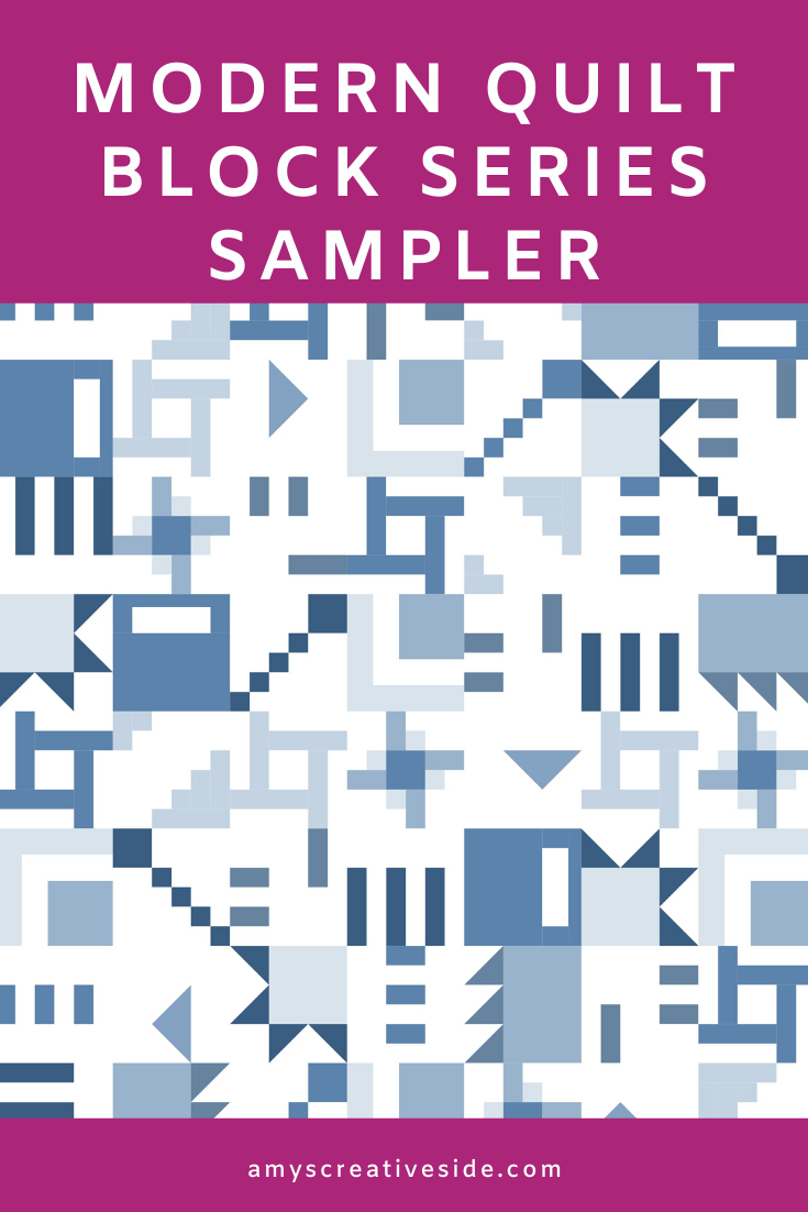 Sampler Coloring Page