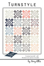 All-Time Bestselling Pattern Bundle - Paper Patterns