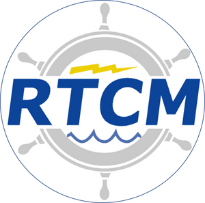 RTCM ANNUAL MEETING & CONFERENCE RECORDS