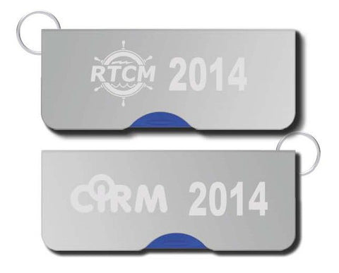 RTCM and CIRM Combined Annual Meetings, May 2014, Annapolis, MD - Presentations and Audio