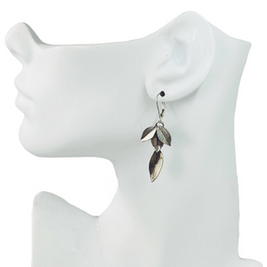 Cluster Earrings - Susan Rodgers Designs