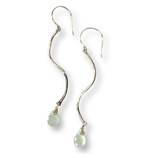 Chance Earrings - Susan Rodgers Designs