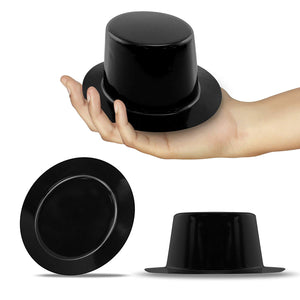 Mini Top Hat