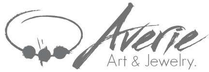 Averie | Art & Jewelry
