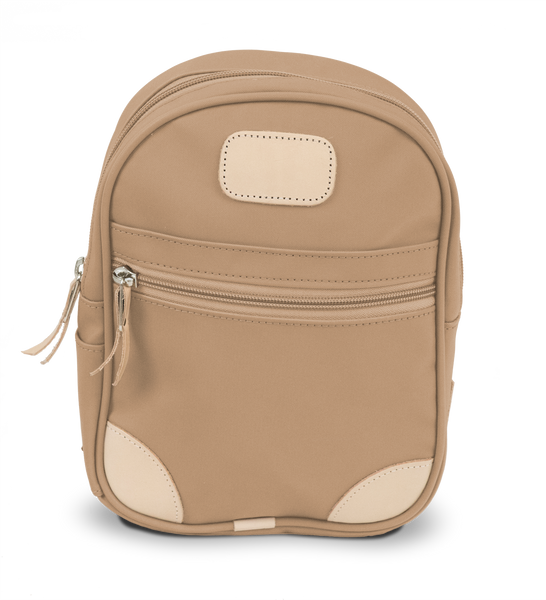 Back Pack, Mini