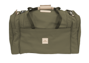 Square Duffle, Large