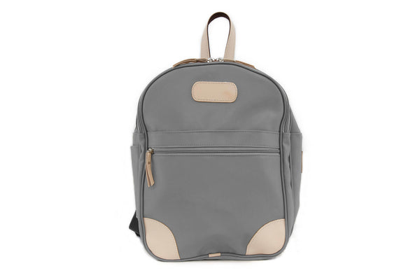 Back Pack, Large