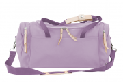 Square Duffle, Small