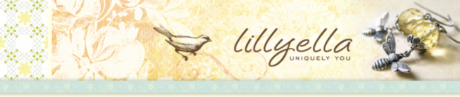 lillyella blog mention!