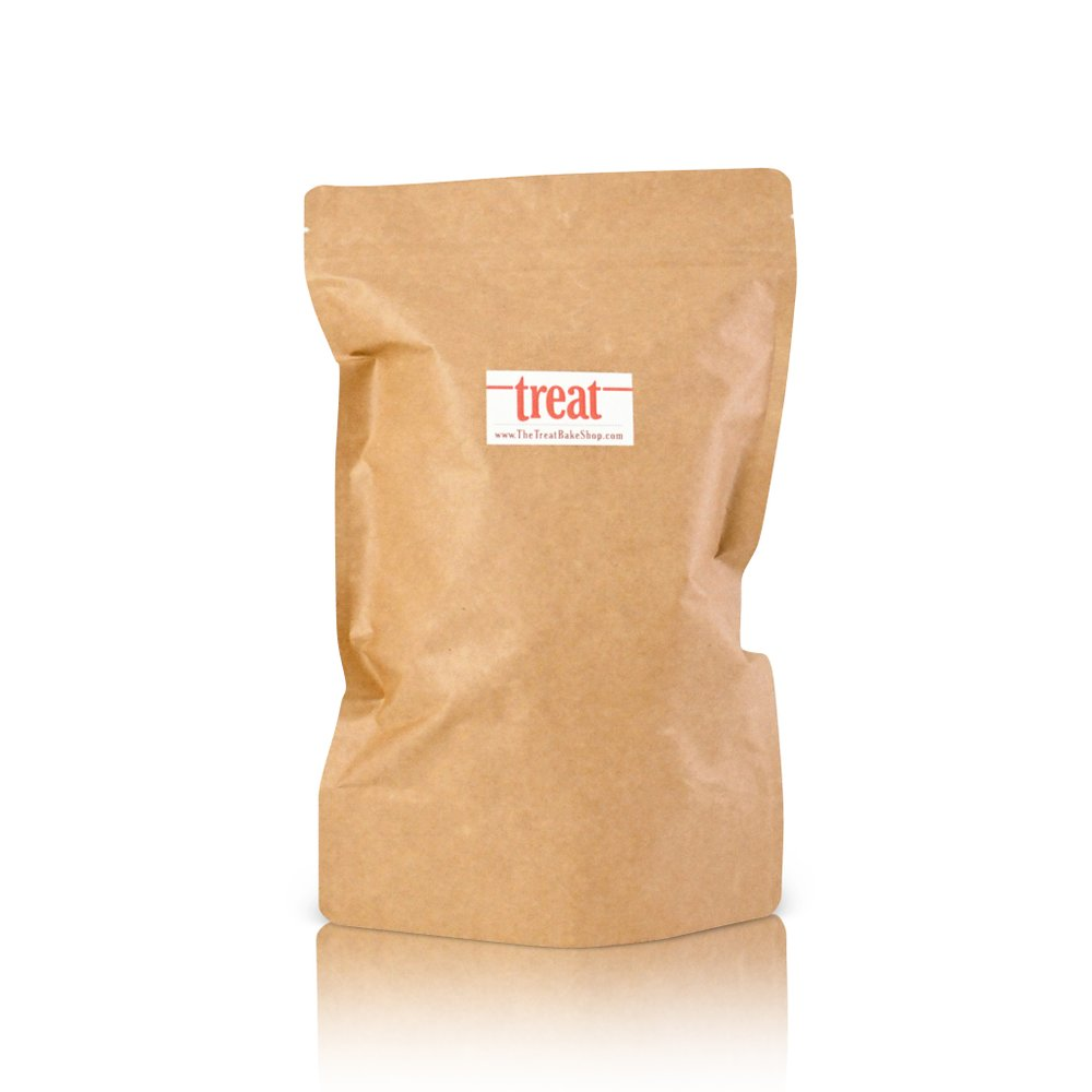 Gourmet Nuts - 1# or 5# bulk bag