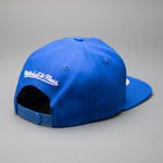 Golden State Warriors Score Keeper Snapback