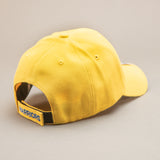Golden State Warriors - '47 MVP Hat