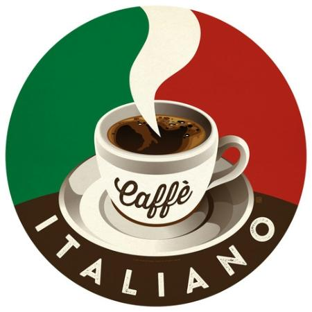 Caffe Autentico launched! Best Italian coffee - next day UK delivery