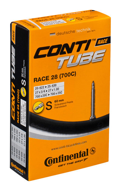 Continental - Race 28 - 700 x 20 - 25