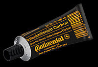 Continental - Continental 0140016 Rim Cement for Carbon Rims 25g