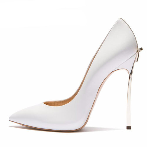 Woman High Heels Bridal Shoes