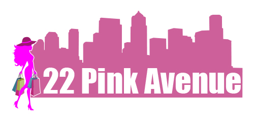22 Pink Avenue