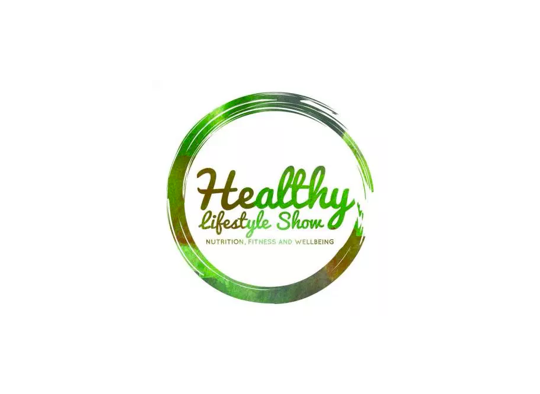 Healthy Lifestyle Show