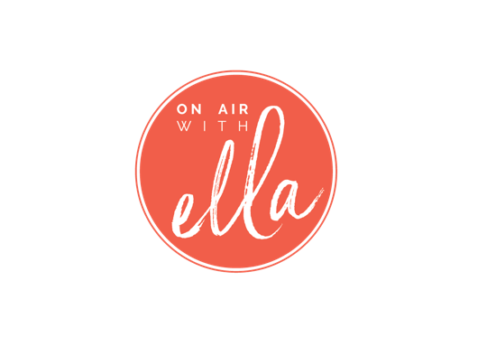 On Air with Ella