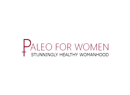 Paleo for Women