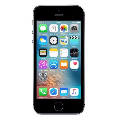 iPhone SE (2016) 64GB