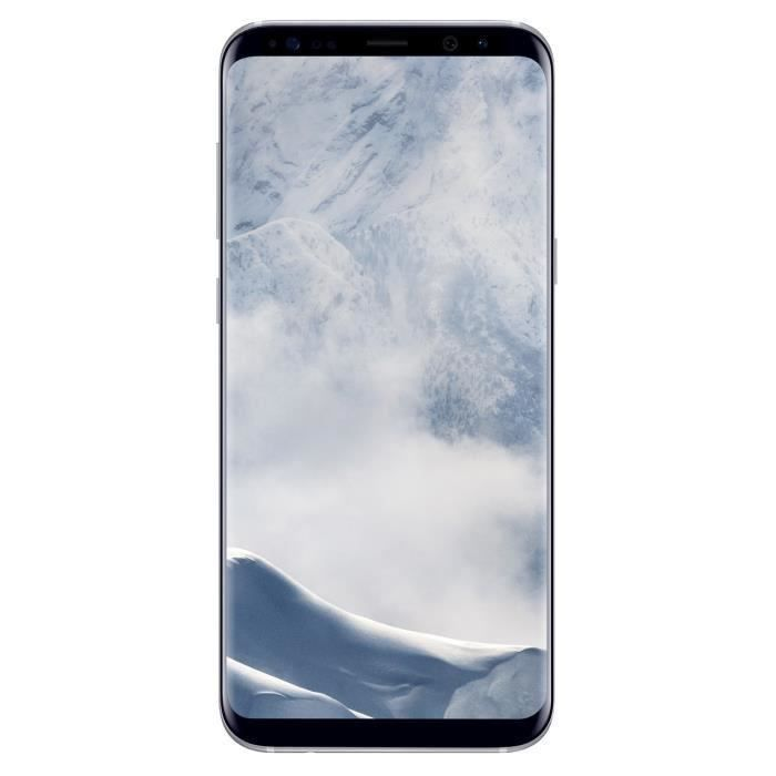 Samsung Galaxy S8+ 64GB G955W