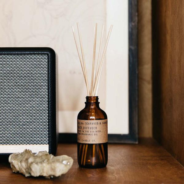 P.F. Candle Co. Room Diffusers