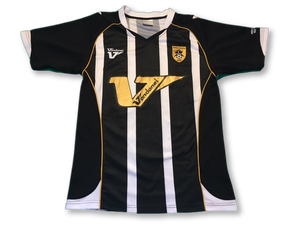 Notts County 2008-09 *Jimmy Sirrel - Special Edition* Home Shirt S
