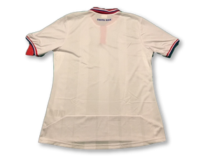 Costa Rica 2015 Away Shirt L