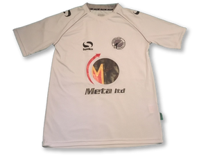 Gateshead 2013-14 Home Shirt M