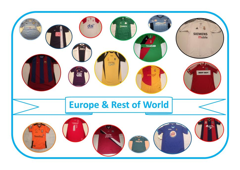 https://forgottenfootballshirts.co.uk/collections/europe-rest-of-world