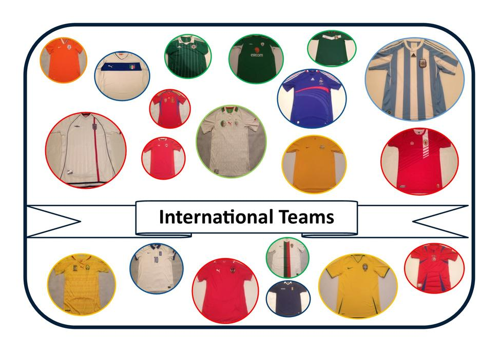 https://forgottenfootballshirts.co.uk/collections/international-teams