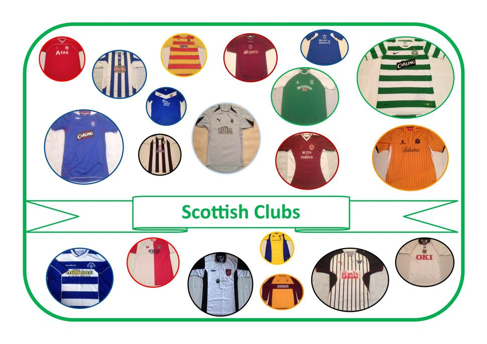 https://forgottenfootballshirts.co.uk/collections/scottish-clubs