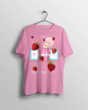 Berries [PREMIUM] (Unisex T-shirt)