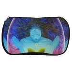 Sacred Woman Collection Cosmetic Bags