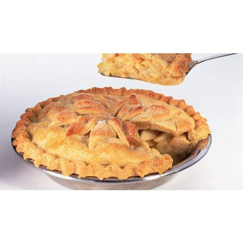 Pipe dream Gourmet E-Tonics:Apple Pie